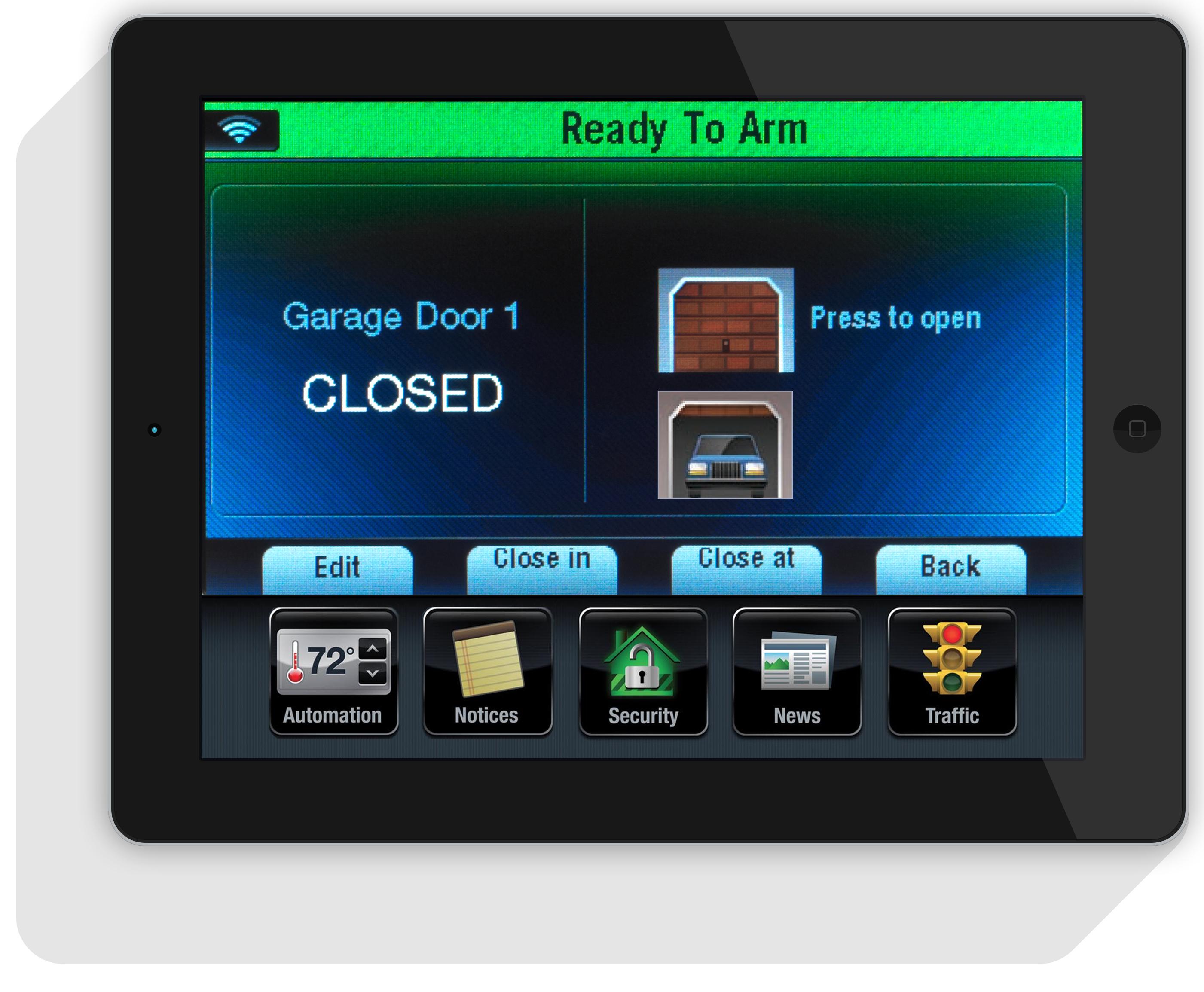 smart exterior windows c garage doors menards millwork htm door main openers at